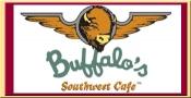 Buffalo'sCafe