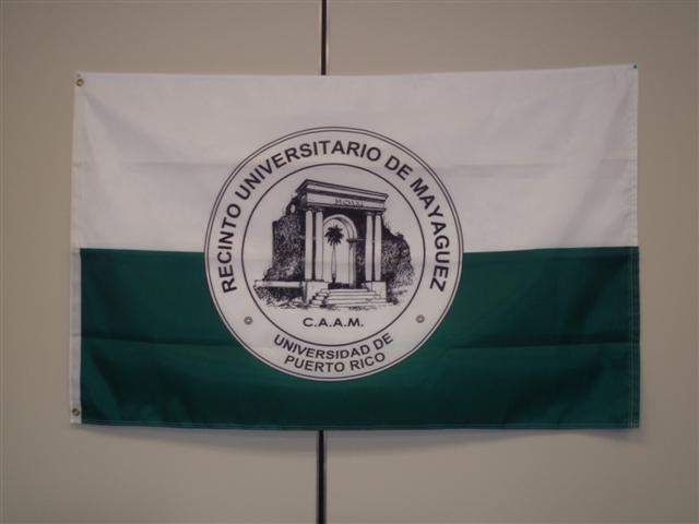schoolflag