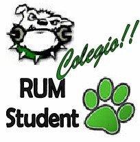 Rum Student