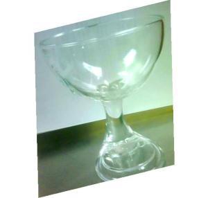 Some very sexy glassware